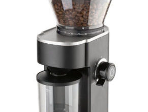 Ambiano Kaffeemühle