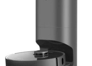 Dreame Bot Z10 Pro Staubsaugerroboter