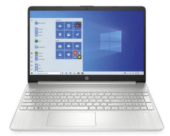 HP 15s-eq2889ng Laptop