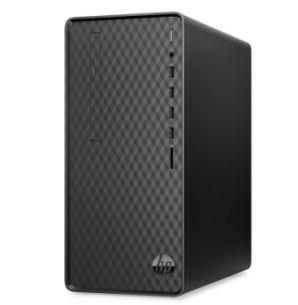 HP M01-F1880ng Desktop-PC