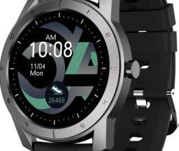 Jay-Tech GT8-S8T Smartwatch