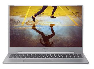 Medion Akoya S17405 Notebook