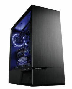 Medion Enforcer X10 MD34565 Gaming-PC