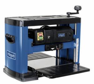 Scheppach PLM1800 Dickenhobelmaschine