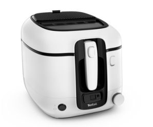 Tefal Super Uno Fritteuse