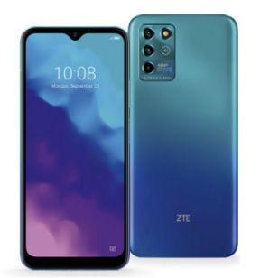 ZTE Blade V30 Vita Smartphone