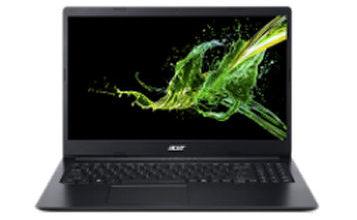 Acer Aspire A315-22-48Y1 Notebook