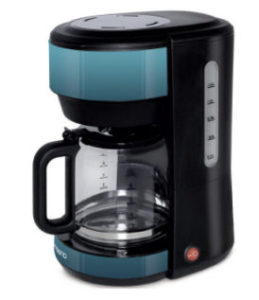 Ambiano Kaffeemaschine