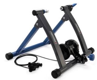 Bikemate Rollentrainer