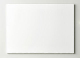 Franken Glas-Schreibtafel