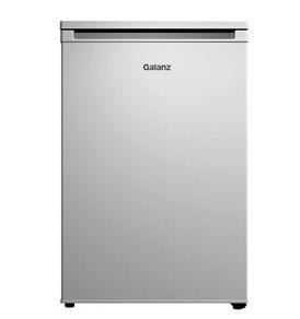 Galanz BC-122LA-53H Kühlschrank