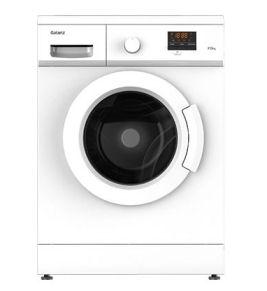 Galanz XQG70-Q714DE Waschmaschine