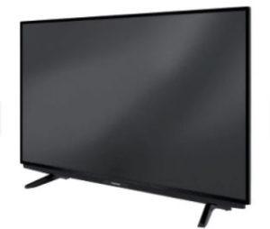 Grundig 50 VLX 707 LDL Fernseher