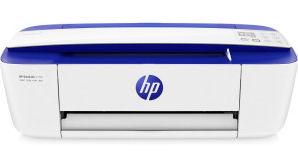 HP DeskJet 3760 Drucker