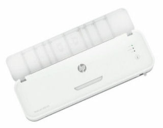 HP Laminiergerät OneLam 400