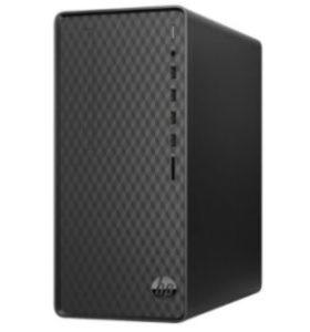 HP M01-F1521ng Performance-PC