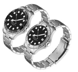 Jay-Tech SM-GR1 Smartwatch