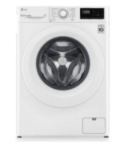 LG F14WM9EN0E Waschmaschine