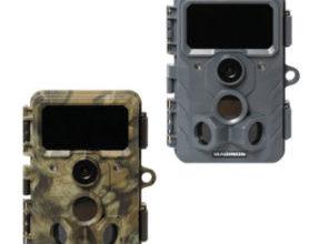 Maginon WK-6HDW Wild-Überwachungskamera