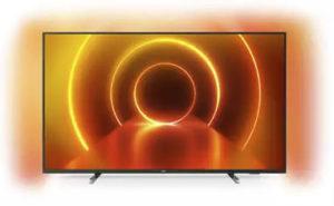 Philips 43PUS7805 43-Zoll Fernseher