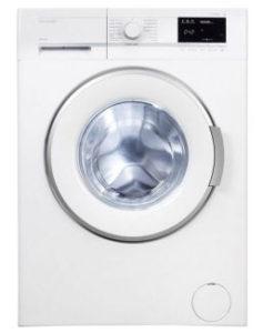 Sharp ES-GFB7143WD-DE Waschmaschine