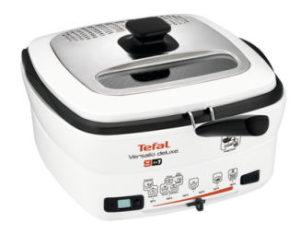 Tefal FR4950 9-in-1 Multikocher