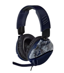 Turtle Beach Recon 70 Gaming-Headset
