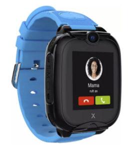 Xplora XGO2 Kinder-Smartwatch