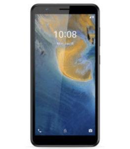 ZTE Blade A31 Smartphone