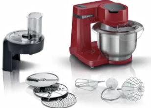 Bosch MUMS2ER01 Küchenmaschine