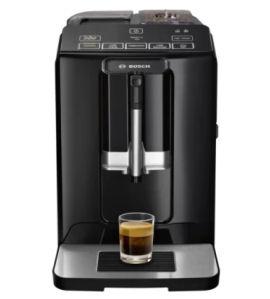 Bosch TIS30159DE Kaffeevollautomat