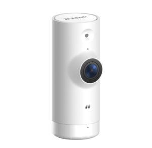 D-Link DCS-8000LHV2 Mini-Kamera
