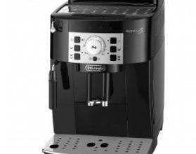 DeLonghi ECAM 22.105.B Kaffeevollautomat