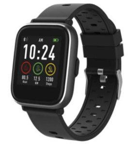 Denver SW-161 Smartwatch