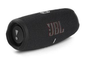 JBL Charge 5 Bluetooth-Lautsprecher