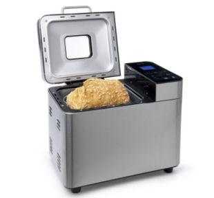 Medion Brotbackautomat MD 10241