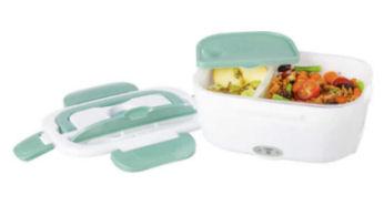 Princess Elektrische Lunchbox
