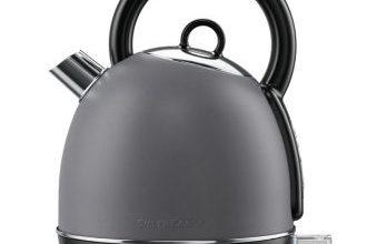 Silvercrest Wasserkocher SWKC 3000