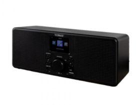 Technaxx TX-153 Stereo-Internet-Radio